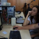 Being 20 – LIKE TV – Active youth in Shepetivka